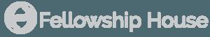 fellowship house grey logo