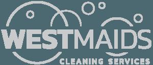 westmaids grey logo